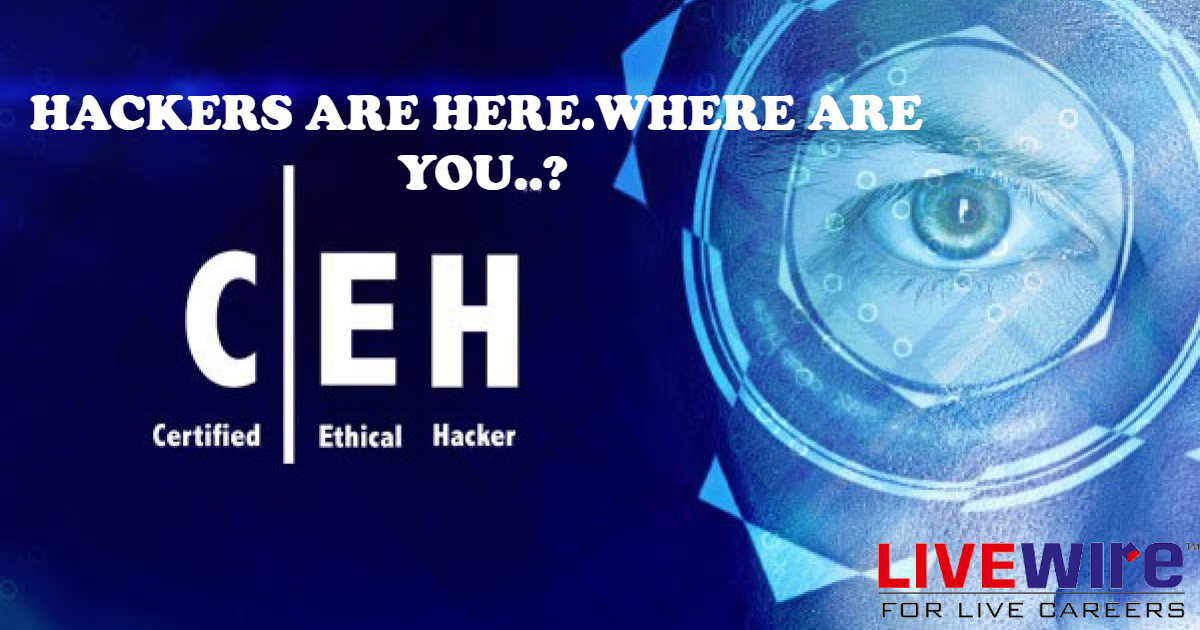 ethical hacking course in kerala