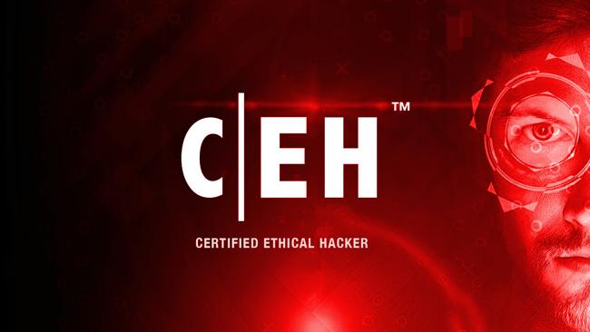 CEH Certification Course