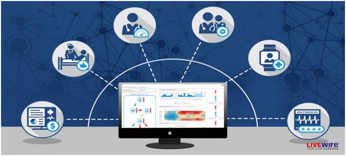 Data Science Training Institute In Trivandrum|Data Science