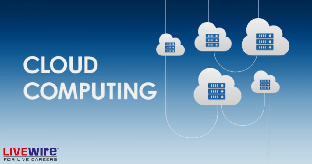 cloud computing training institute in pondicherry