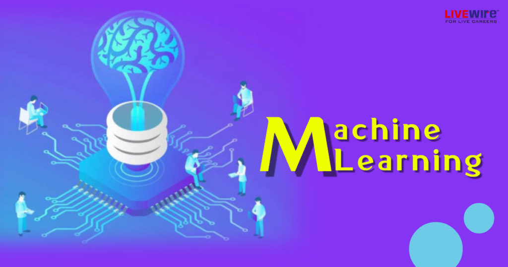 Machine Learning Training Institute In Poonamallee