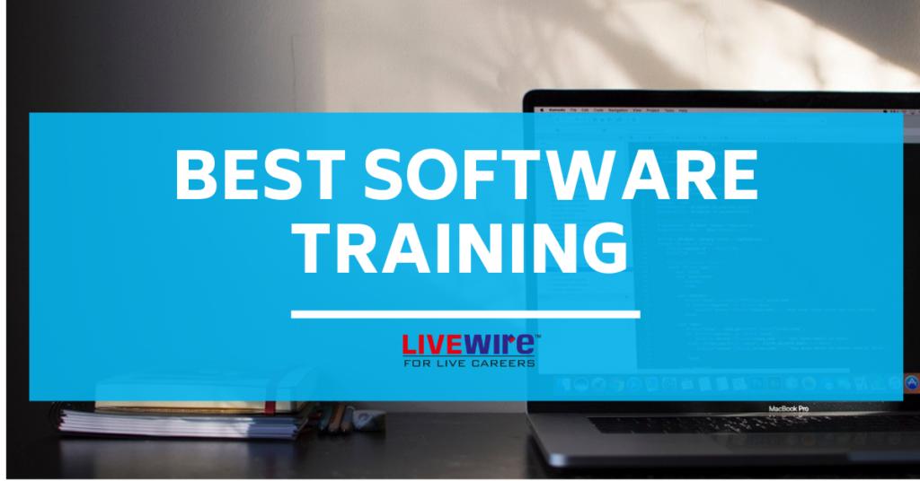 Software Programming Training in Bhandup
