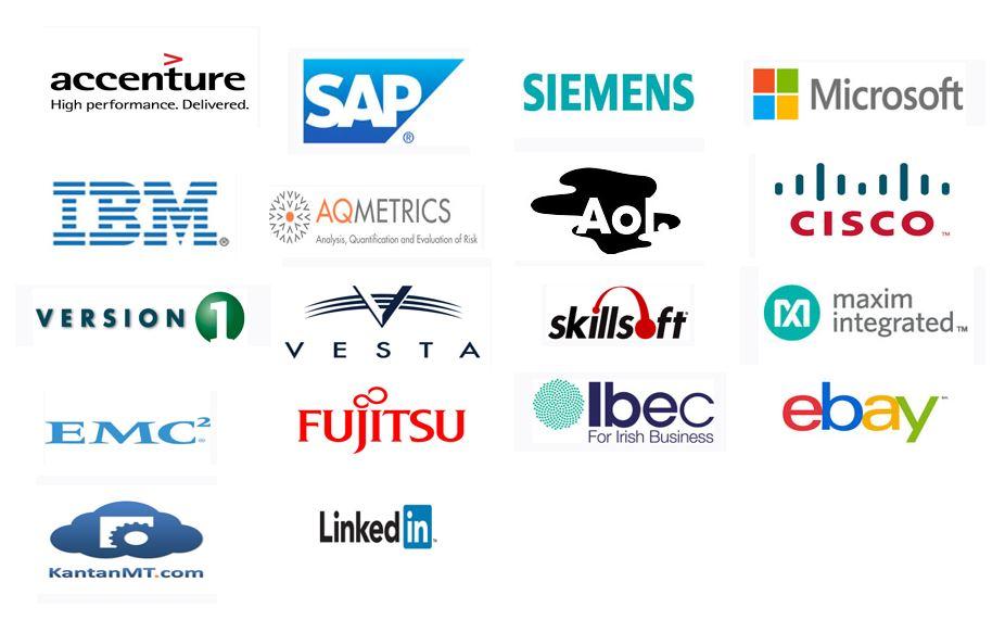 Data Science Training in Karur | Top Data Science Companies