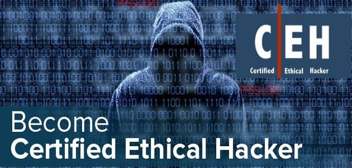 Certified Ethical Hacking(CEH) Training Institute In Thrissur[2019]