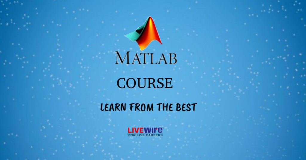 Matlab for Electrical Software Training | Simulink Programming