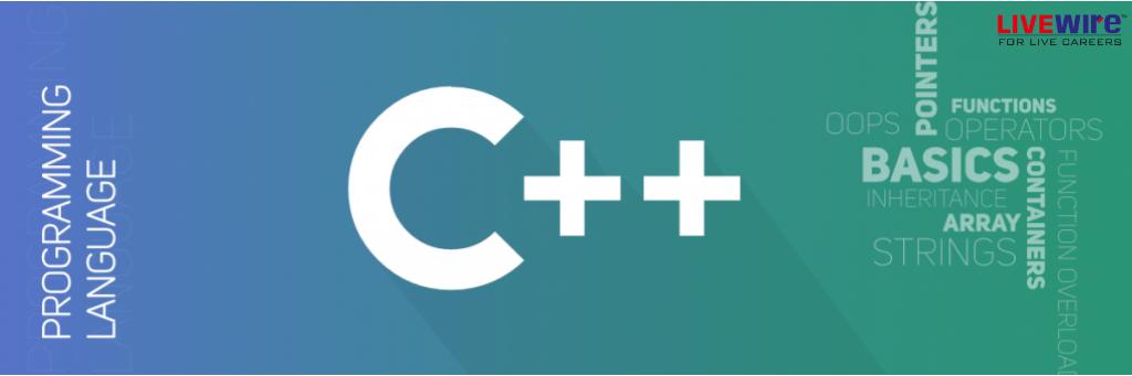 C++ Programming training in Bhandup