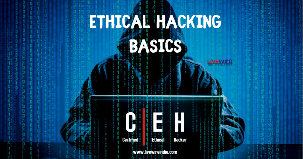 Ethical Hacking Course - Livewire