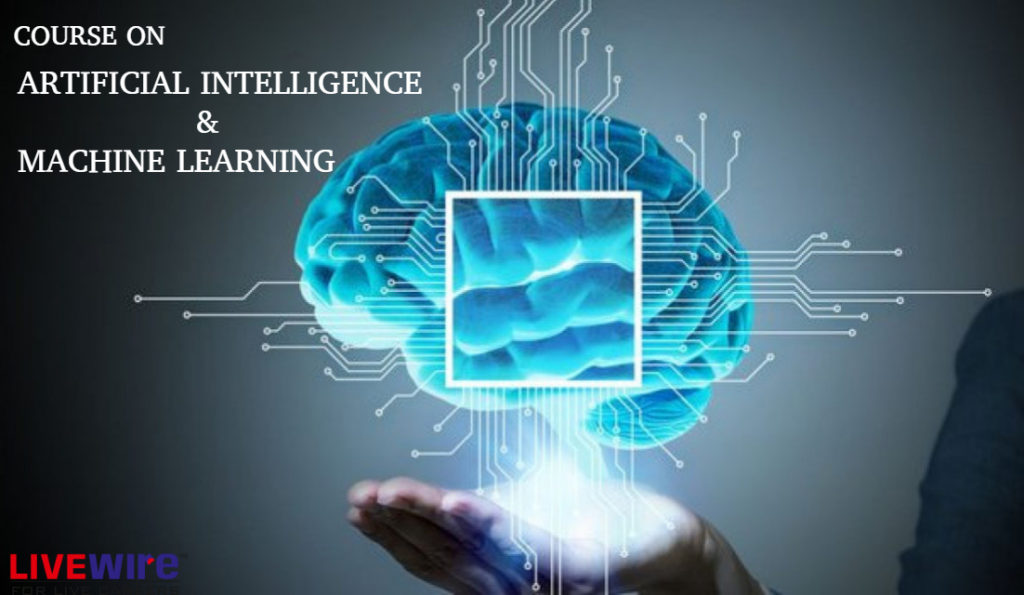 Machine Learning Course in Chembur