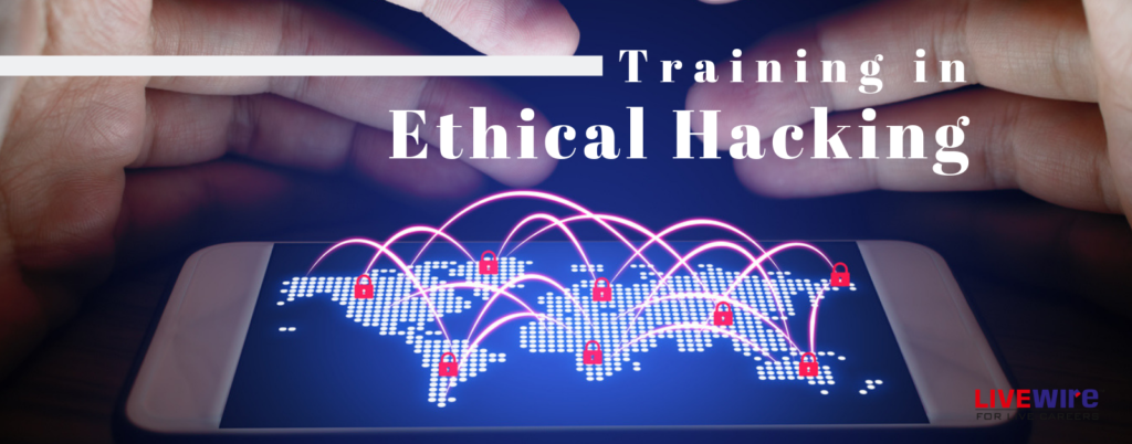 Ethical hacking training in Bhandup