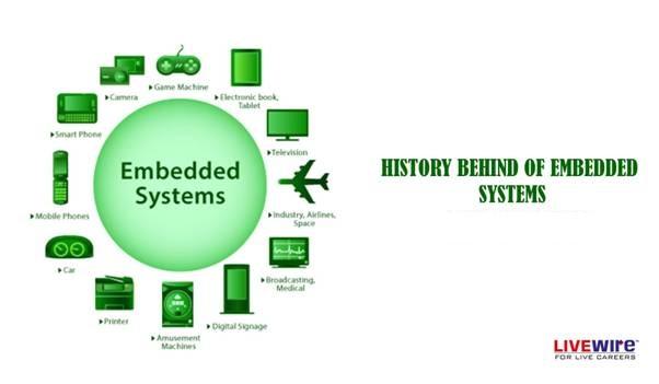 Embedded System Training