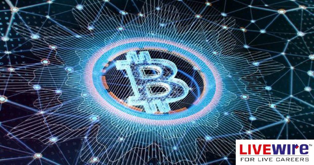 Blockchain Training In Trivandrum   [Blockchain Course In 2019