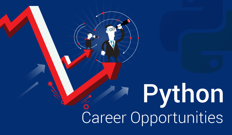 BEST INSTITUTE FOR PYTHON TRAINING IN SALEM