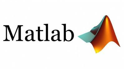 MATLAB TRAINING IN CHEMBUR