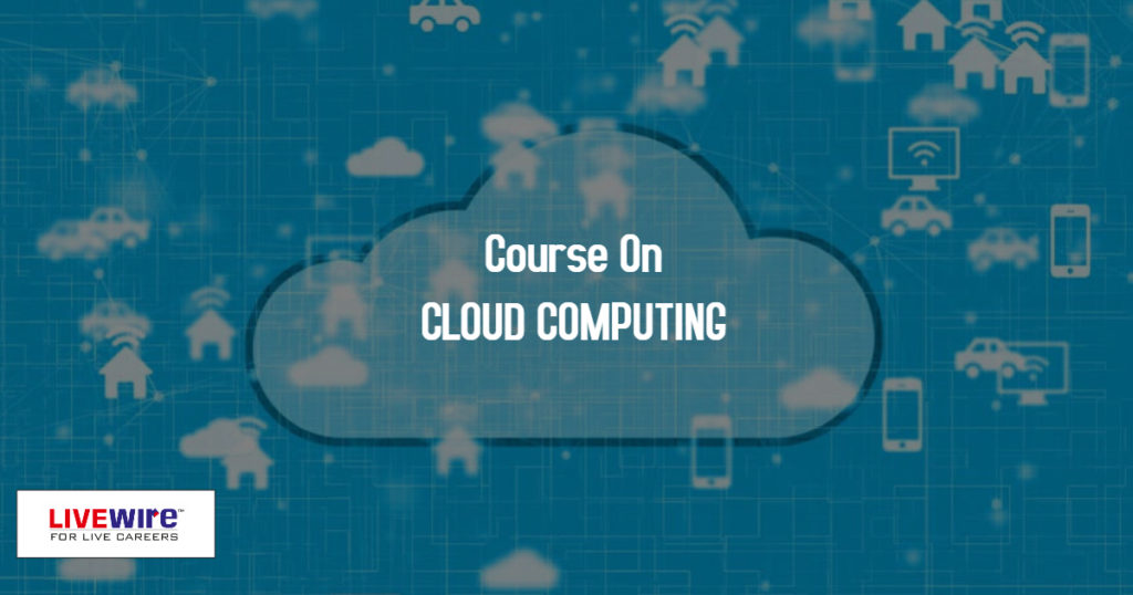 course on cloud computing