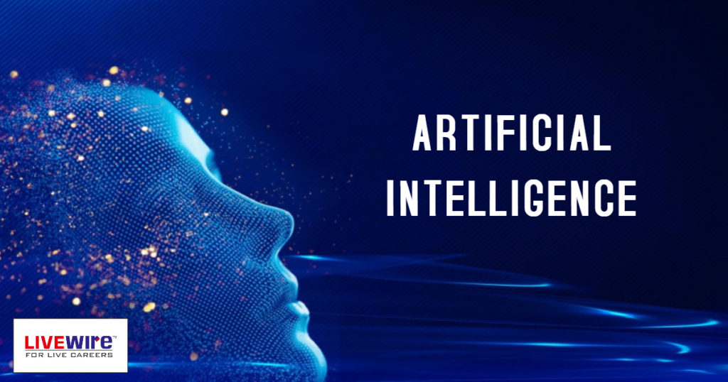 Course in Artificial Intelligence