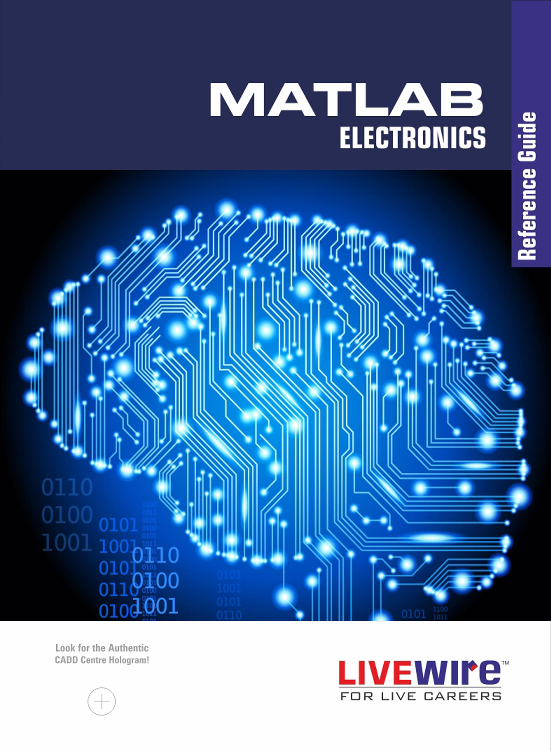 Matlab for Electronics Training Program | Learn Simulink Course