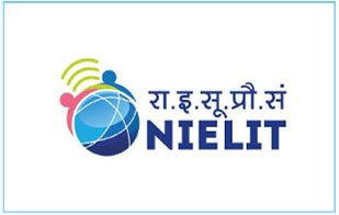 NIELIT associated partner