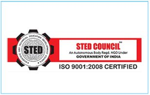 sted council associated partner