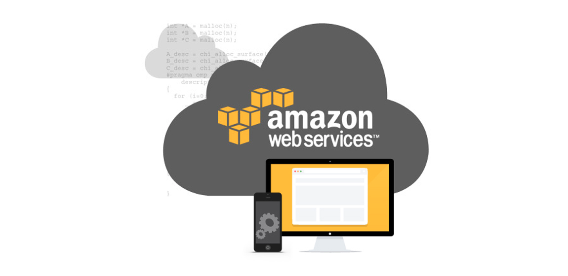 Does AWS (Amazon Web Services) Have a Future?