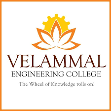Velammal Engineering Colleg