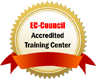 EC council technology  partner