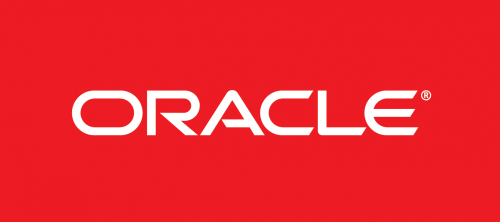 Oracle technology partner