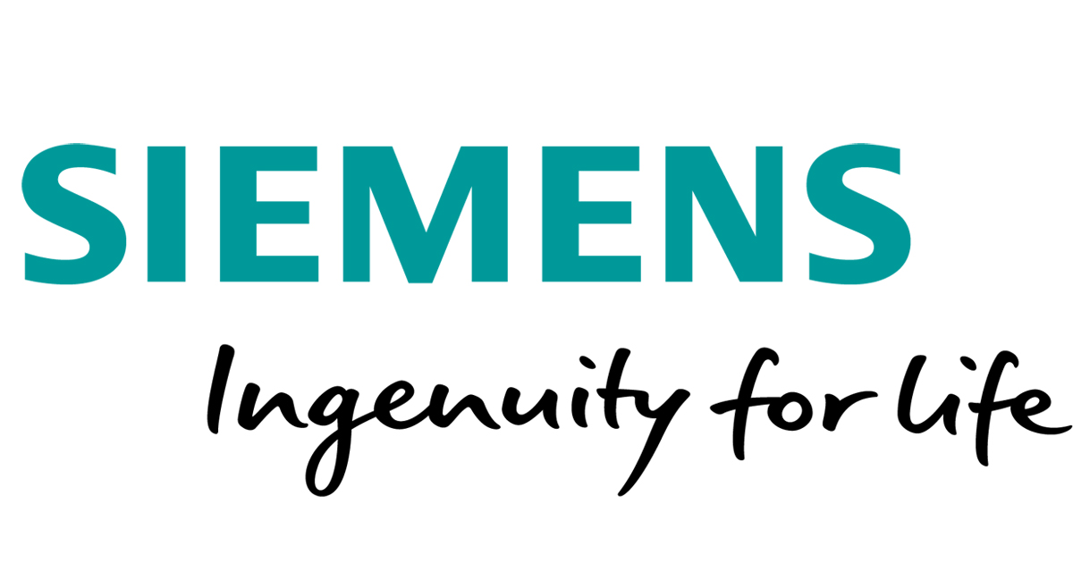 Siemons technology partner