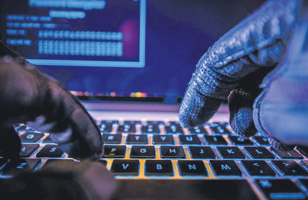 Top 12 Indian Ethical Hackers In 2017